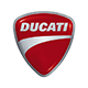Motos Ducati STREET FIGHTER